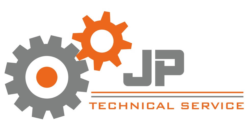 JP Technical Service